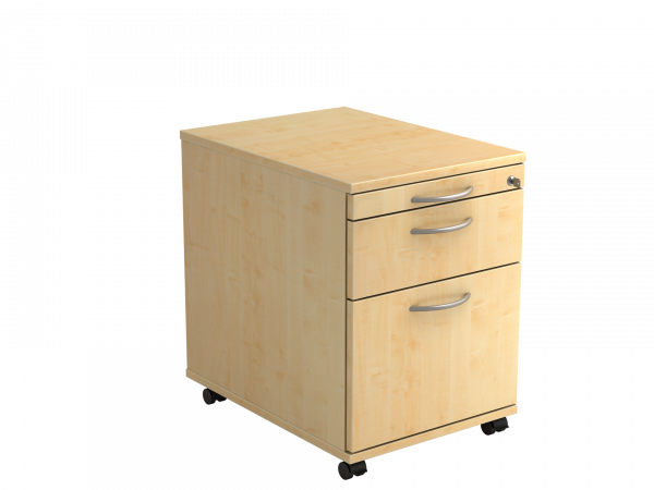Rollcontainer 58cm